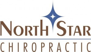 NorthStar Chiropractic - Ludington Michigan